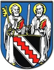 Wappen der Stadt Elze