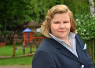 Diane Thiesemann