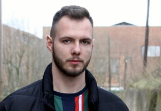 Leon Grünhagen
