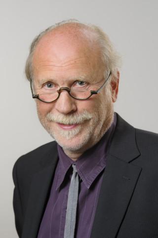 Eckhard Rotter