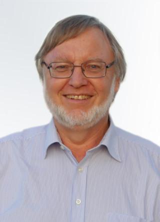Siegfried Gatz