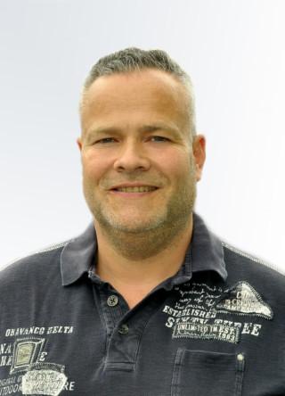 Lars Knop