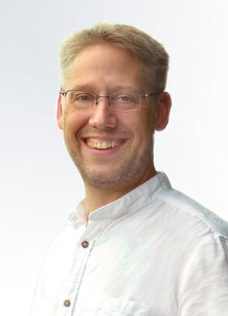 Sebastian Steinemann