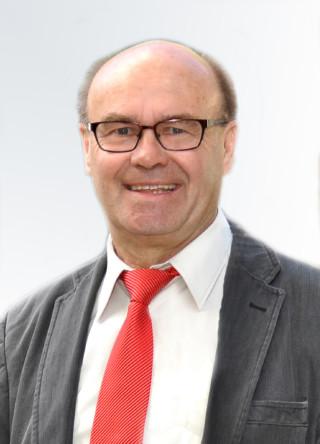 Wolfgang Thiesemann