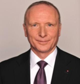 Bernd-westphal
