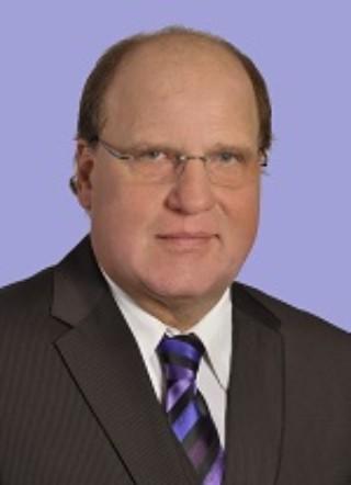 Pietrowski
