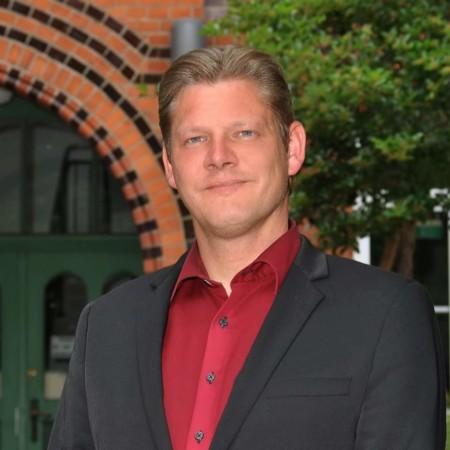 Stefan Reissig