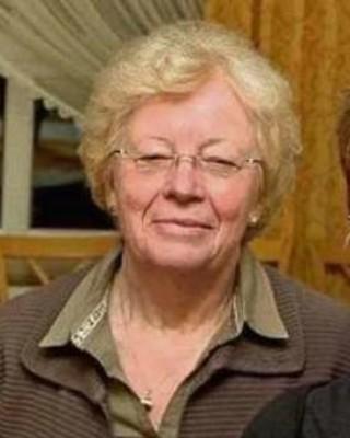 Gisela Wintel